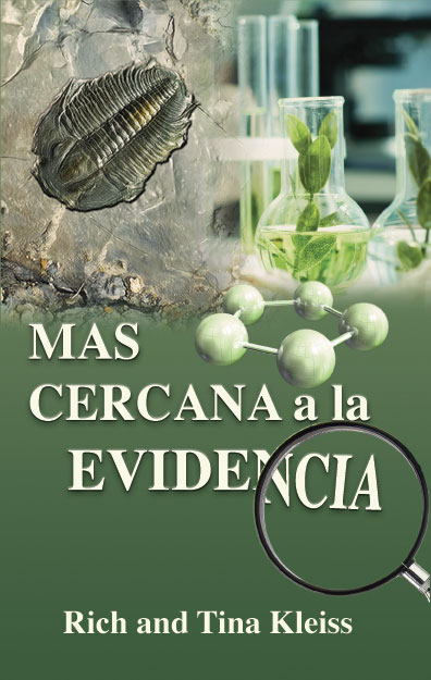 a-closer-look-at-the-evidence-spanish