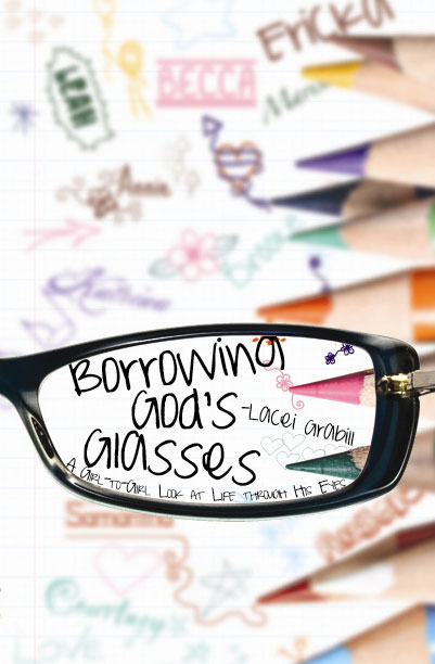 borrowing-gods-glasses