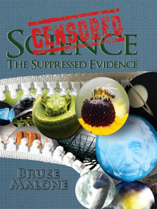censored-science