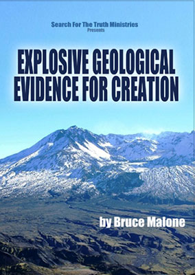 explosive-geological-evidence-for-creation-mt-st-helens-400