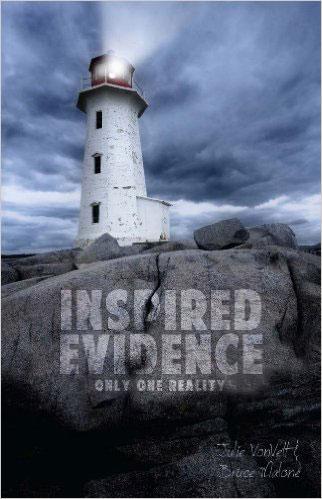 inspired-evidence