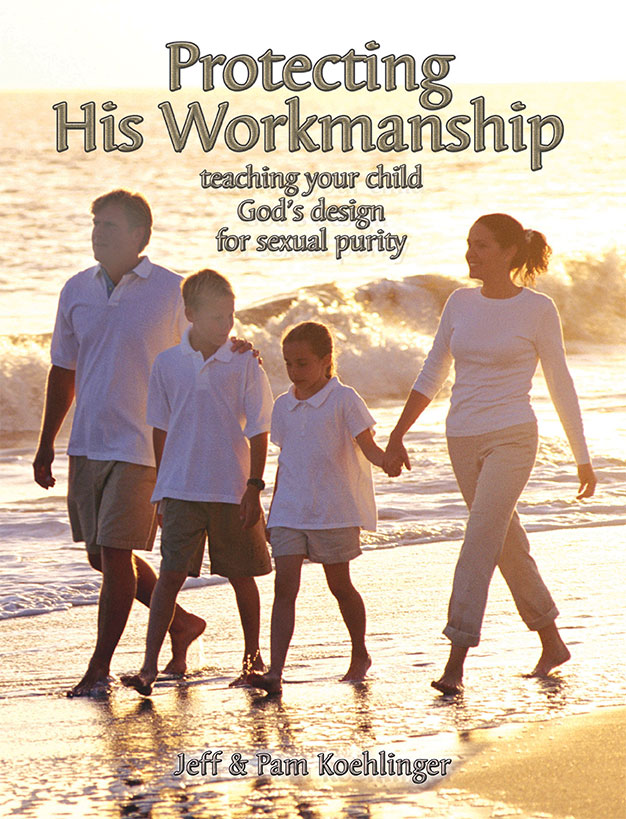 protecting-his-workmanship