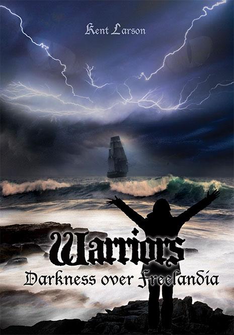warriors-darkness-over-freelandia