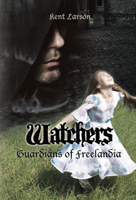 watchers-guardians-of-freelandia