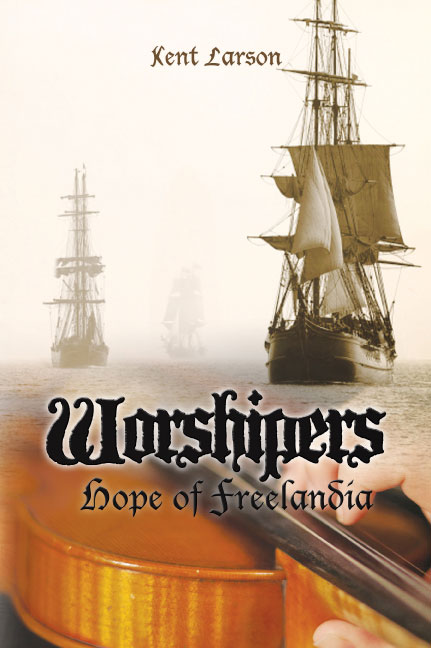 worshipers-hope-of-freelandia