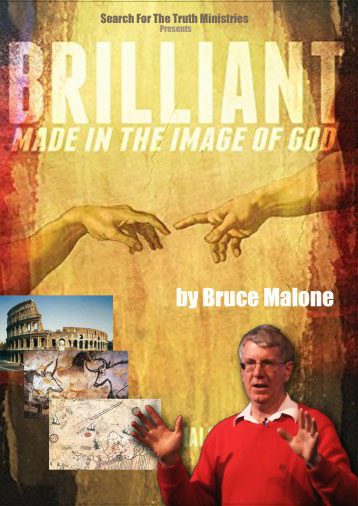 brilliant-made-in-the-image-of-god