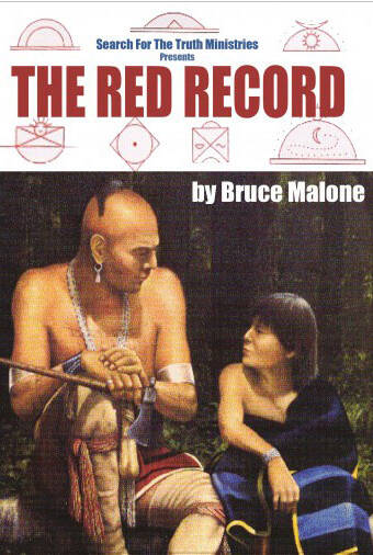 the-red-record
